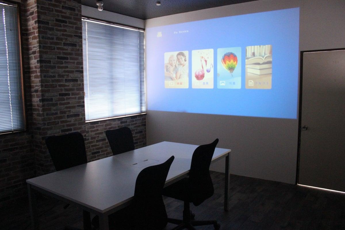 🌟オムニバ鈴鹿【三重】🌟キッチン付き、個室ありレンタルスペース!パーティ、撮影、オフィス、会議など多目的スペース! の写真