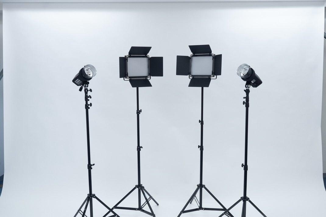 渋谷最安値!写真撮影スタジオ!2,500円〜  の写真