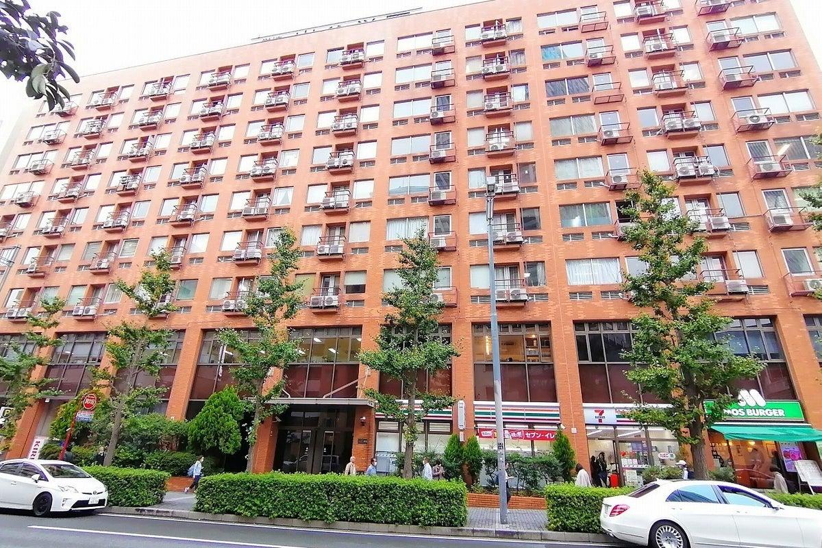 🎀横浜駅2分🎀【meets#横浜】明るいサロン風✨撮影🍀セラピー✨ Webミーティングなど の写真