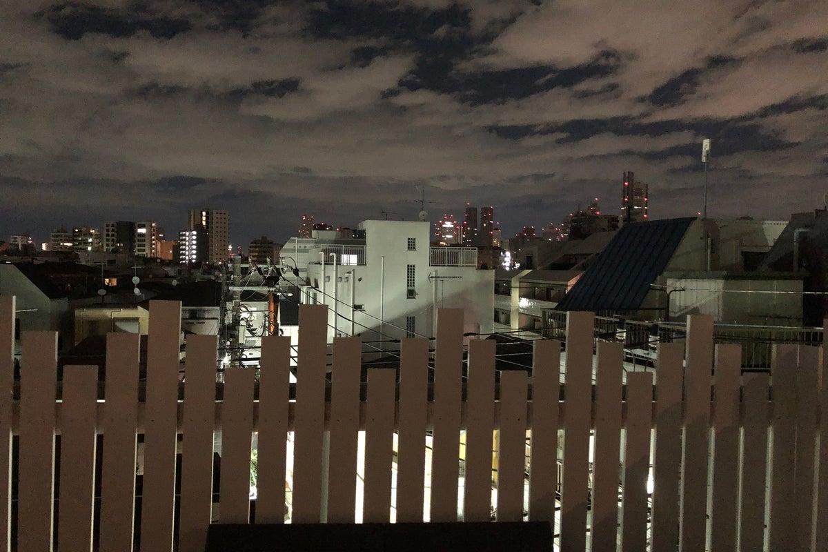 新規OPEN🆕【B号室】完全個室の快適なワークスペース☆国内最速NURO光導入 の写真