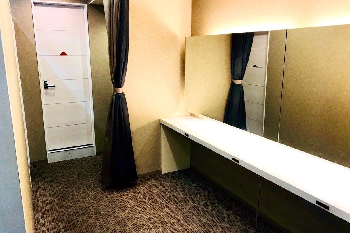 【名古屋コンファレンスホール(栄)】ConferenceHall★洗練されたデザイン会議室★ の写真