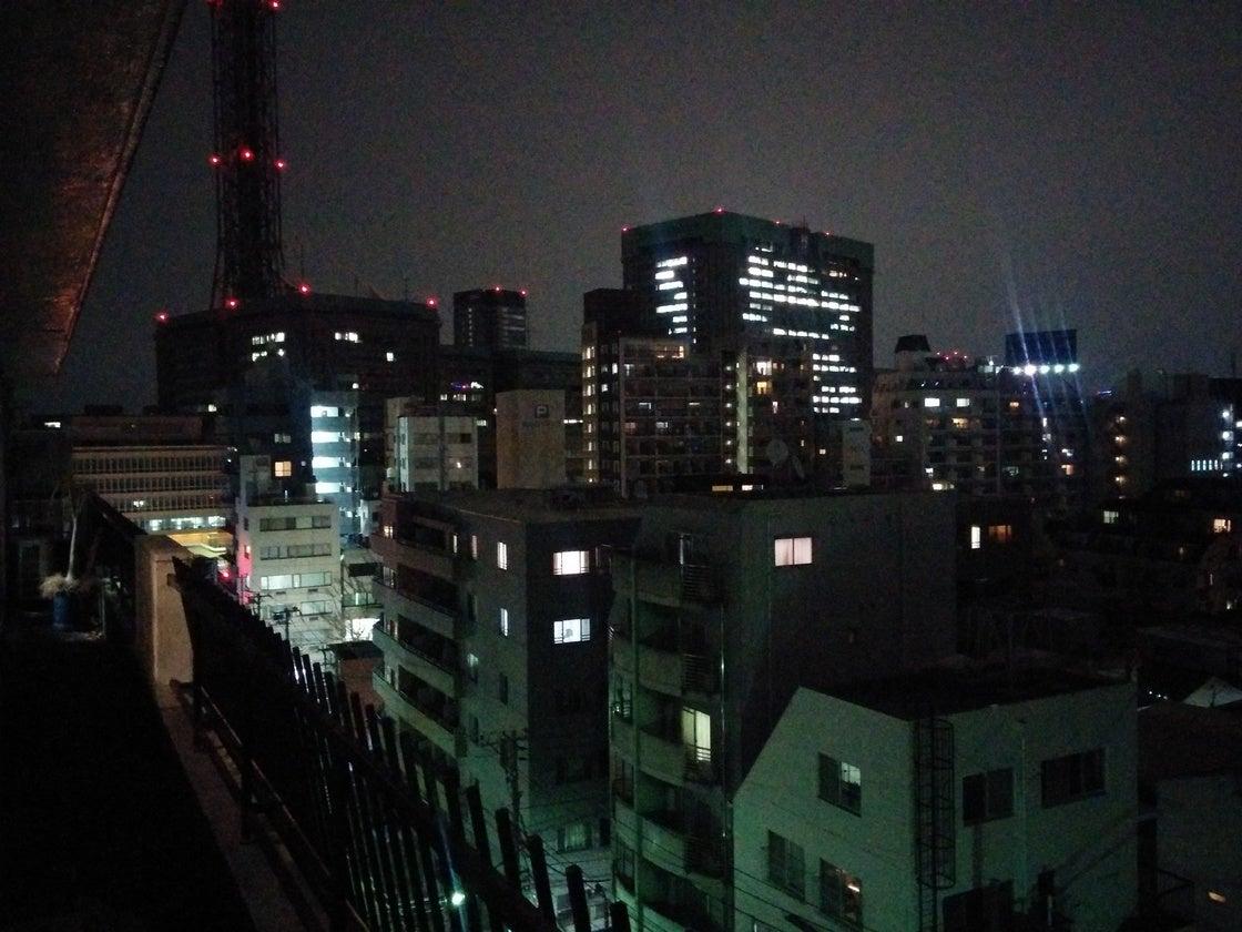 【新宿 四谷】各種パーティー、イベント等にご利用いただけます。カジュアルな雰囲気で寛げる人気のスペースです。2~30名様迄対応 の写真
