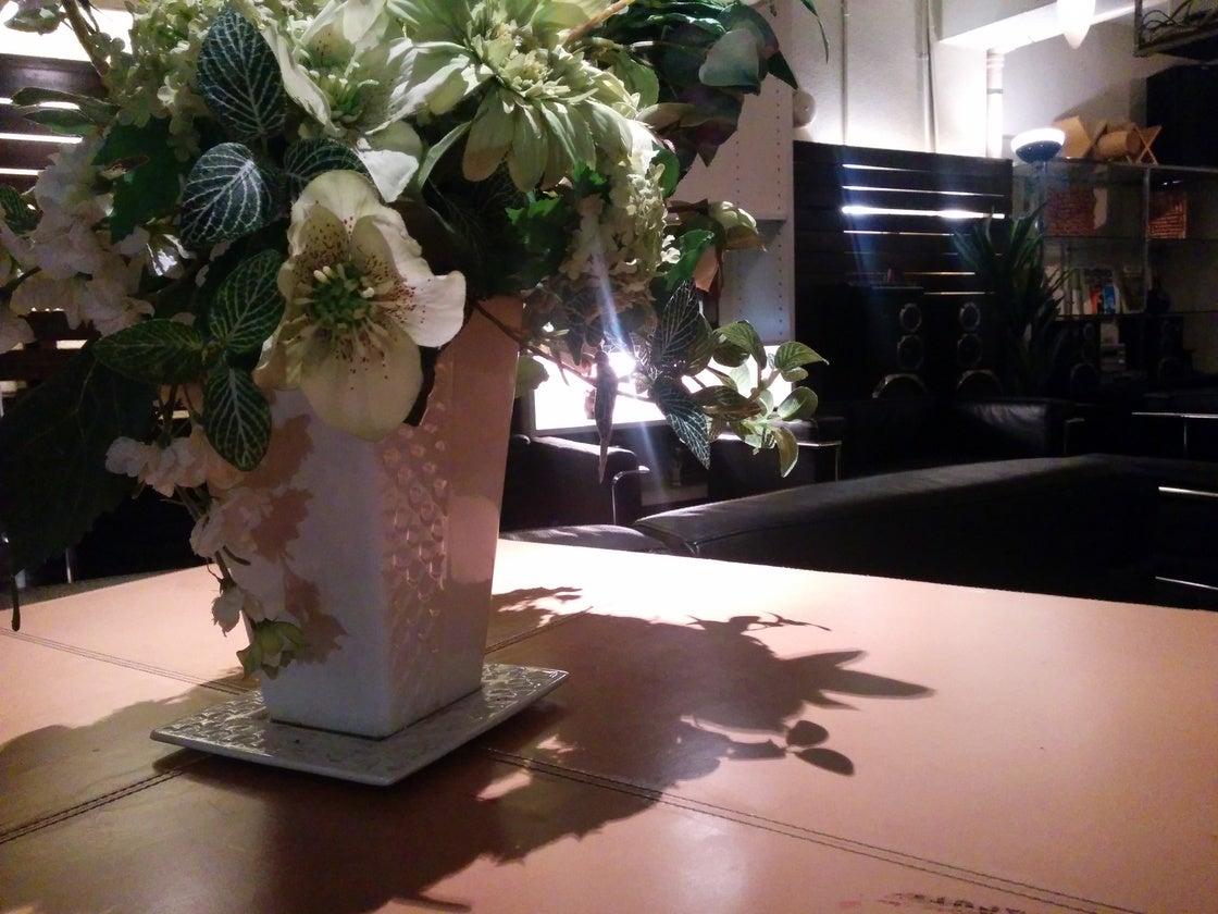 【新宿区 四谷】イベント、パーティーに、1~40名様迄。路面店です。オープンキッチン、グランドピアノもあります。 のサムネイル