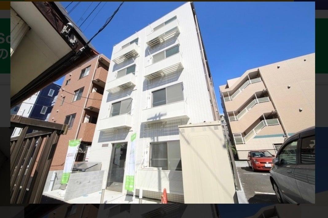 koburi HOUSE6【大宮駅 5分】BEST HOST 2020受賞🏆新築/除菌清潔/Wi-Fi無料/テレワーク の写真