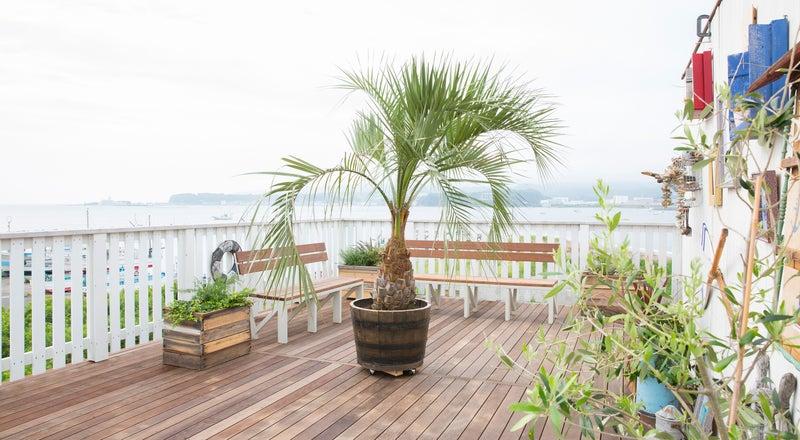 海を眺める、400㎡以上の大型施設!!商品撮影、ポートレート撮影&イベント会場になどに最適☆
