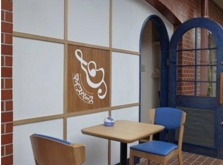 明大前駅から2分の隠れ家多目的カフェで、ライブパーティー!、DVD鑑賞会、スポーツ観戦、イベント、ママ会、送迎会など(明大前マイスペース) の写真0