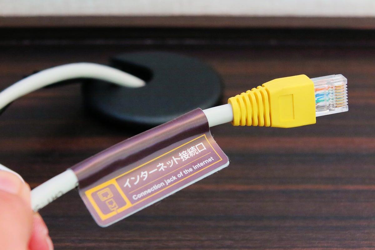 【喫煙】テレワーク・オンライン会議におすすめ!ホテル品質だから安心・安全!!コロナ感染予防対策も万全です。 の写真