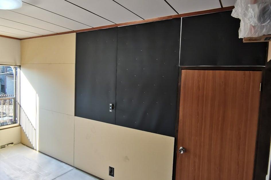 ゆったり個室(7畳)のワークスペース。自習やお仕事に集中できる環境。WIFI完備 の写真