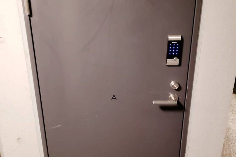 JR高田馬場駅徒歩圏内!「完全個室」空調完備♪24時間換気🍀リモートワーク🧑🏻💼👩💼最適スペース の写真
