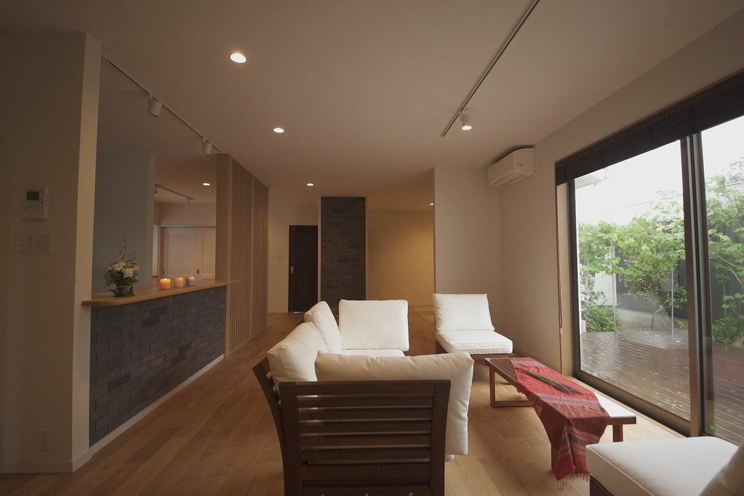 都会.日常から離れて、糸島芥屋にある静かな空間で、ご満喫できます! の写真