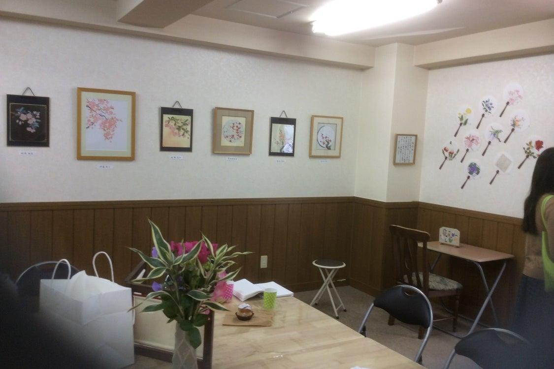 【兵庫】最寄り駅より徒歩3分/多目的なレンタススペース/スタジオA の写真