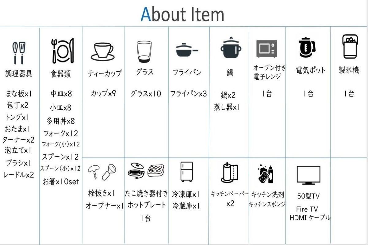 渋谷広尾の隠れ家スペース キッチンスタジオ、ママ会、貸切会議室、コワーキングスペース の写真