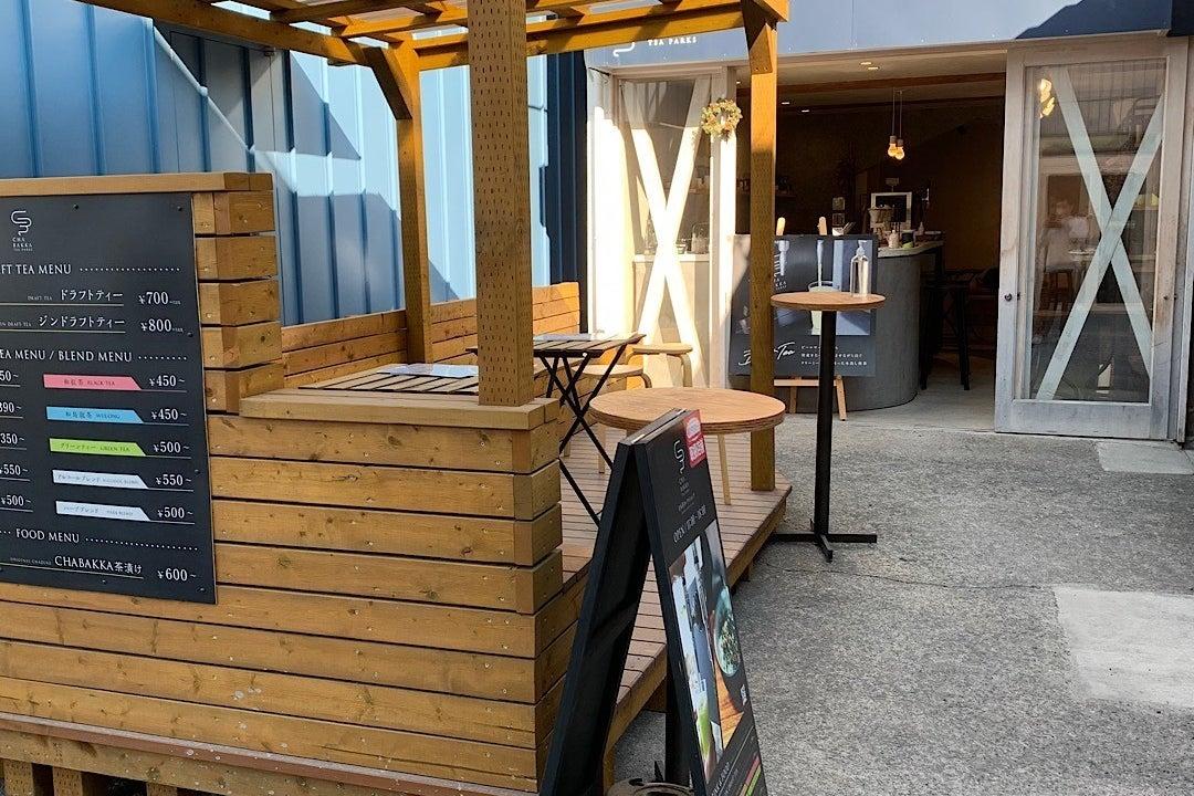 【鎌倉駅徒歩1分】おしゃれなカフェスペース!イベント・物販・撮影・ワークショップ・ギャラリーなどに! の写真