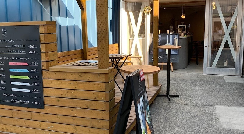 【鎌倉駅徒歩1分】おしゃれなカフェスペース!イベント・物販・撮影・ワークショップ・ギャラリーなどに!