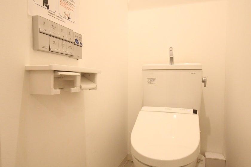 【リニューアル特価!】テレワーク、WEB会議、休憩スペースなどに最適!THE NEXT DOOR 個室ブース1 の写真