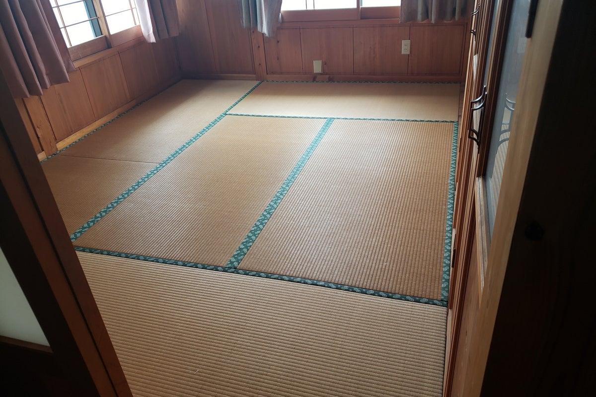 宮大工が建設したこだわりの日本家屋!会議、研修、エステ、ネイル、誕生日会などに! の写真