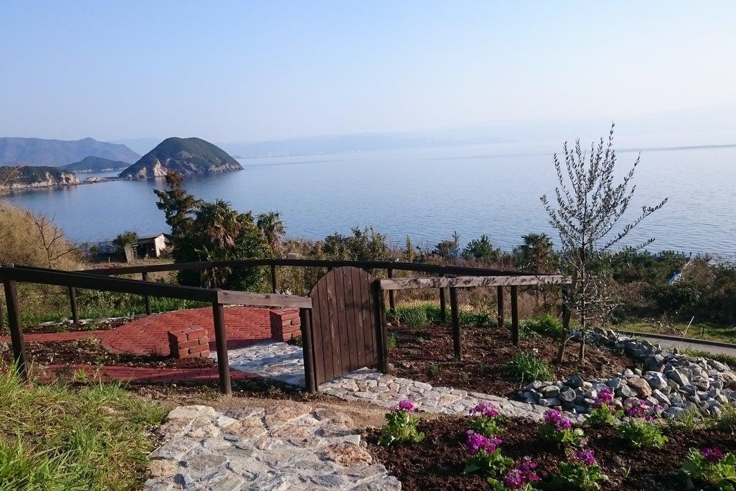 【香川県】瀬戸内海を一望!多目的に使える隠れ家的ゲストハウス の写真