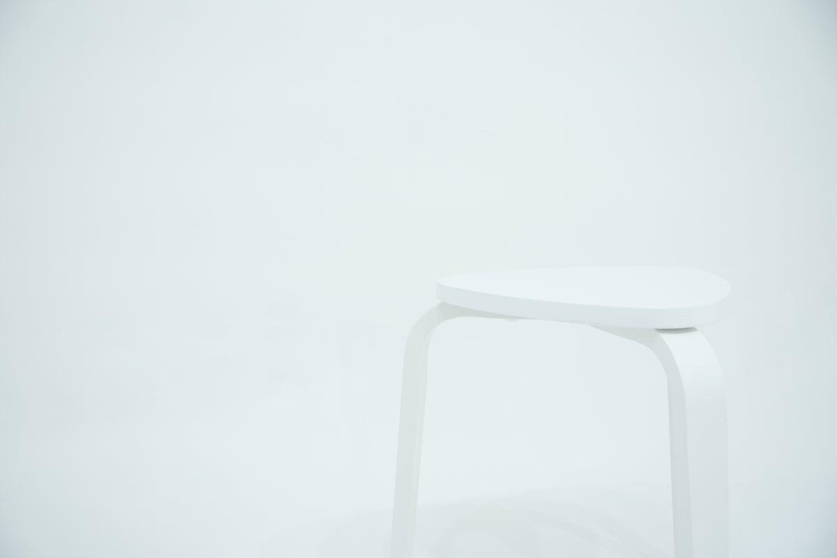 秋葉原・白ホリゾントあり・全面白壁の低価格で利用できる駅から1分の撮影スタジオ「NAKED」撮影会・コスプレにも の写真