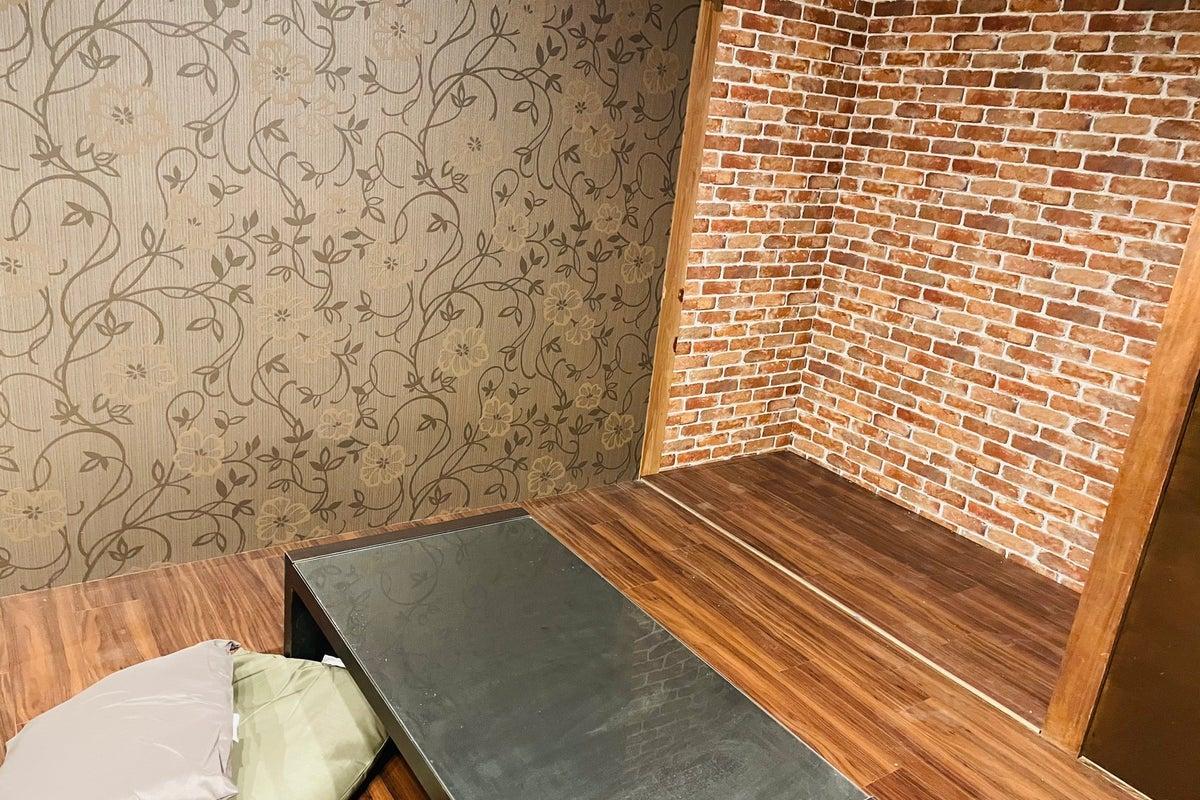 和室+洋室!末広町駅1分秋葉原の撮影スタジオ(動画・写真・ゲーム・オフ会) の写真