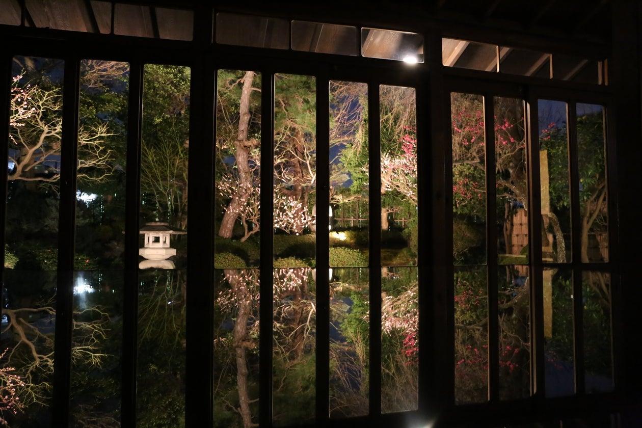 【竹ノ塚駅 / 浅草から電車で30分】築77年の国の登録文化財。洋館のある和風邸宅。撮影や会議・研修・前撮り写真でのご利用可能 のサムネイル