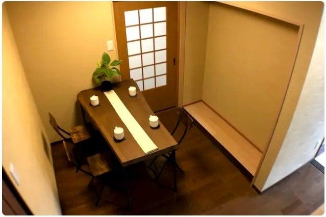 金沢駅付近/個室/駐車無料/wifi完備/プロジェクター付/期間限定プラン。 の写真