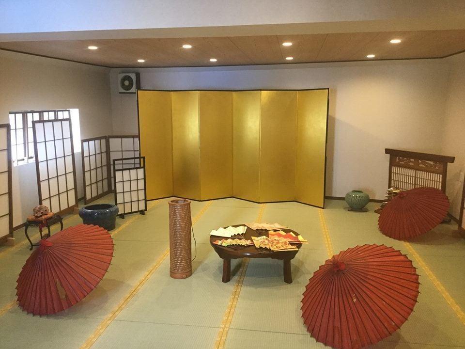 【横浜】「紫栄庵」新館(【横浜】紫栄庵) の写真0