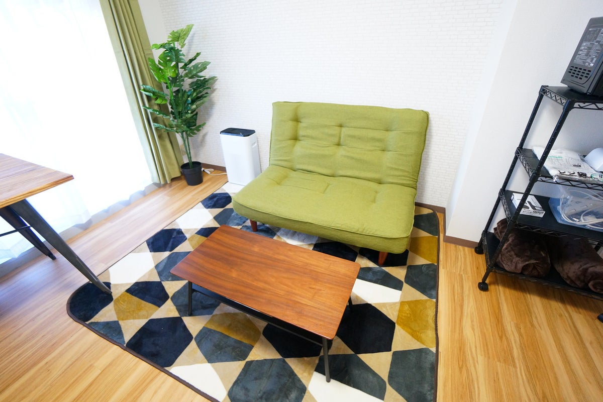 <みずほ台ミニマルオフィス310>完全個室✨モニター/Wi-Fiあり!テレワーク/リモートワーク/Web会議,面接 の写真
