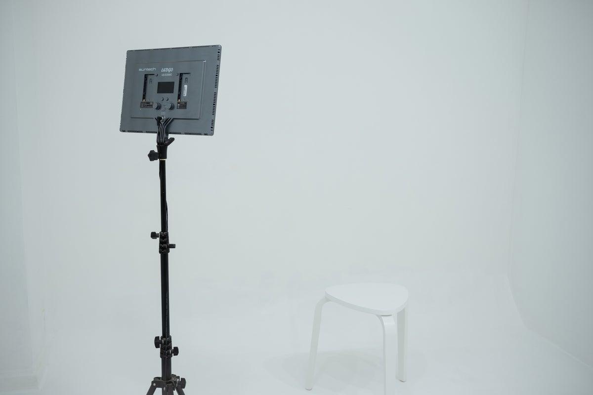 秋葉原/駅1分の4+1部屋の複合撮影スタジオ(撮影会・コスプレ・ミーティングなど) の写真
