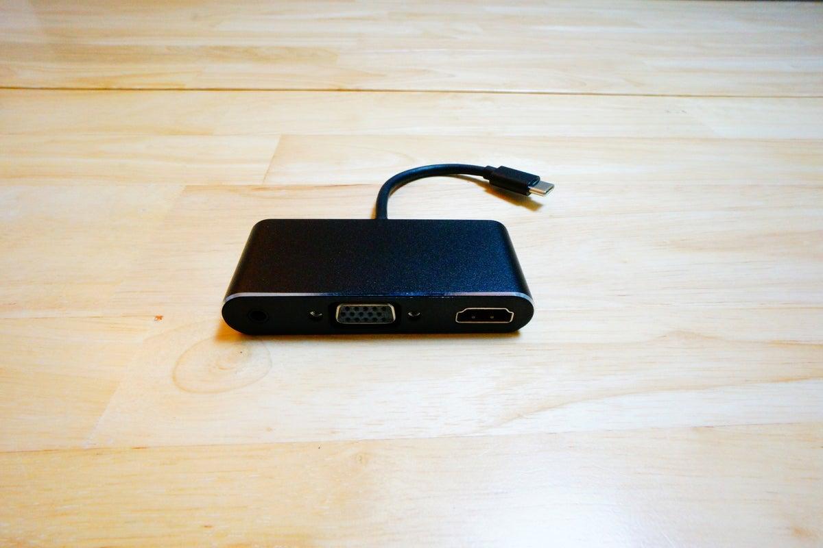 <柏ミニマルオフィス>完全個室✨モニター/Wi-Fiあり!テレワーク/リモートワーク/Web会議,面接/撮影 の写真