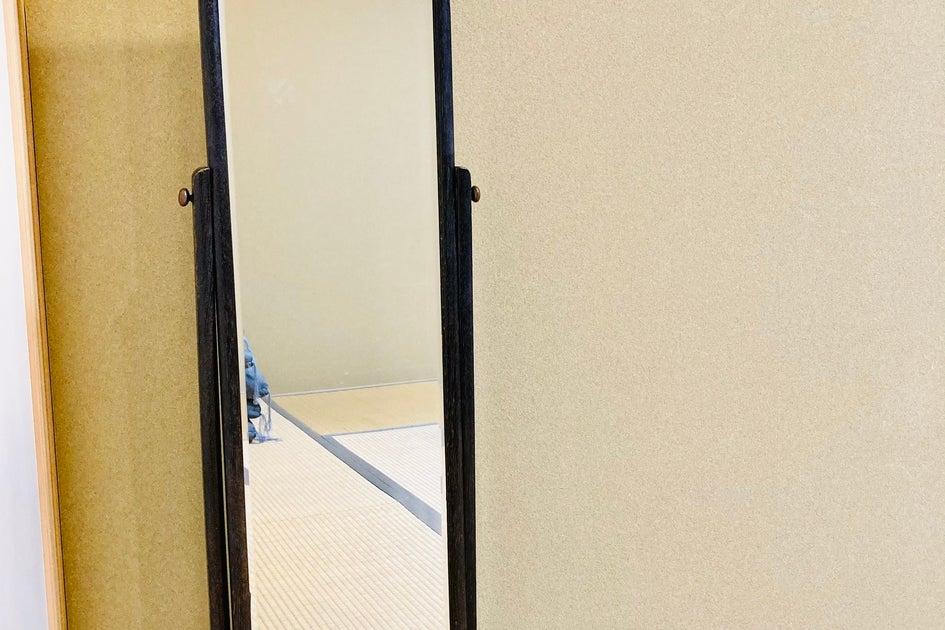 🌟2020春open‼︎🌟西麻布の隠れ家和室!六本木ヒルズ&駅近の静寂★wifi完備!! の写真