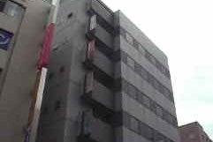 聖蹟桜ヶ丘駅より徒歩1分の広いダンススタジオ。会議OK の写真