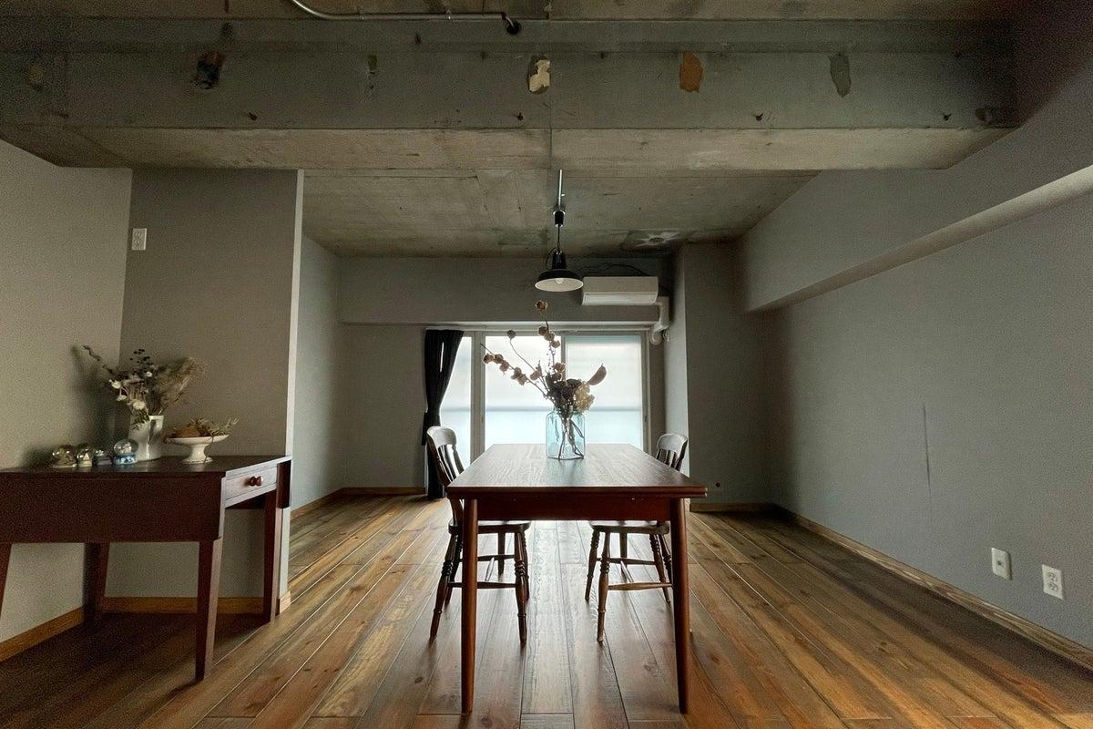 【菓子製造許可付き】中目黒ハウス・キッチンスタジオ の写真