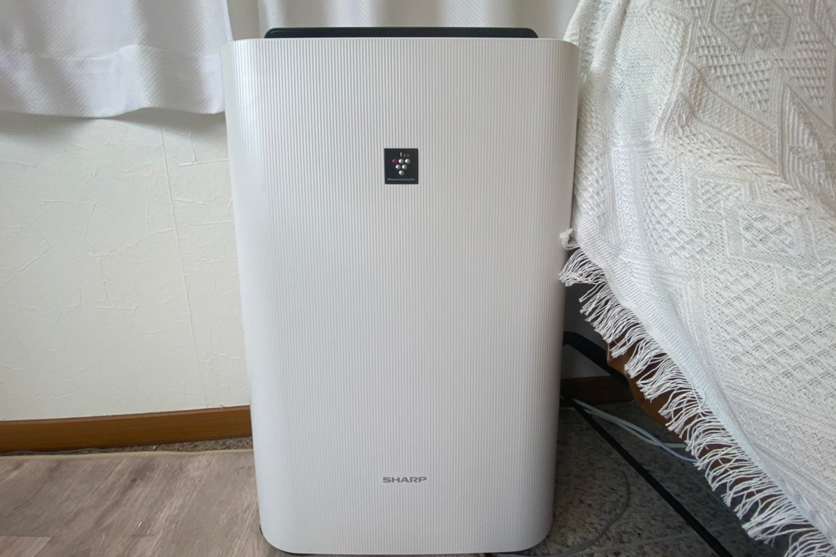駅から3分!定期除菌!キッチン充実!50型TV switchマリカー スマブラ NetFlix無料!PS4 Wii有り! の写真