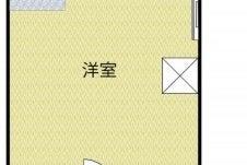 蒲田駅5分!ジャンプOK!ダンス★ヨガ★演劇★女子会★会議★撮影 ■Nemica Studio■ の写真