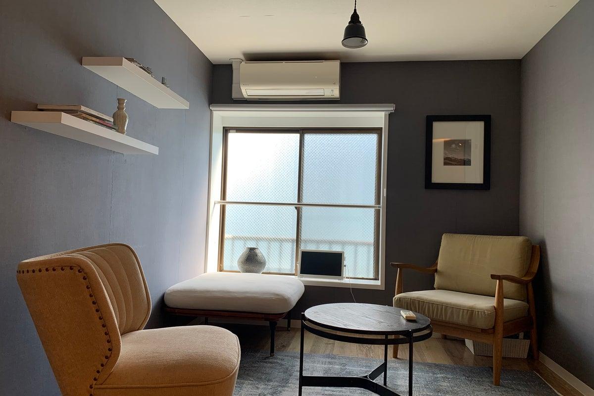 CMで使われました!広々屋上付き5LDK!デザイナーズ空間/ポートレート・ロケ撮影/会議利用OK|ArtSpaceMONNAKA の写真