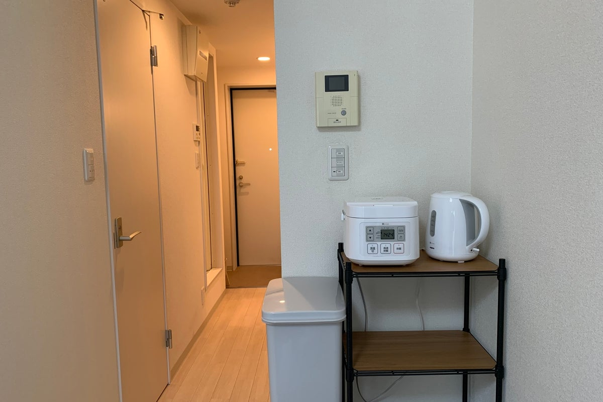 【安佐南区大塚東】多目的スペース 3階 の写真
