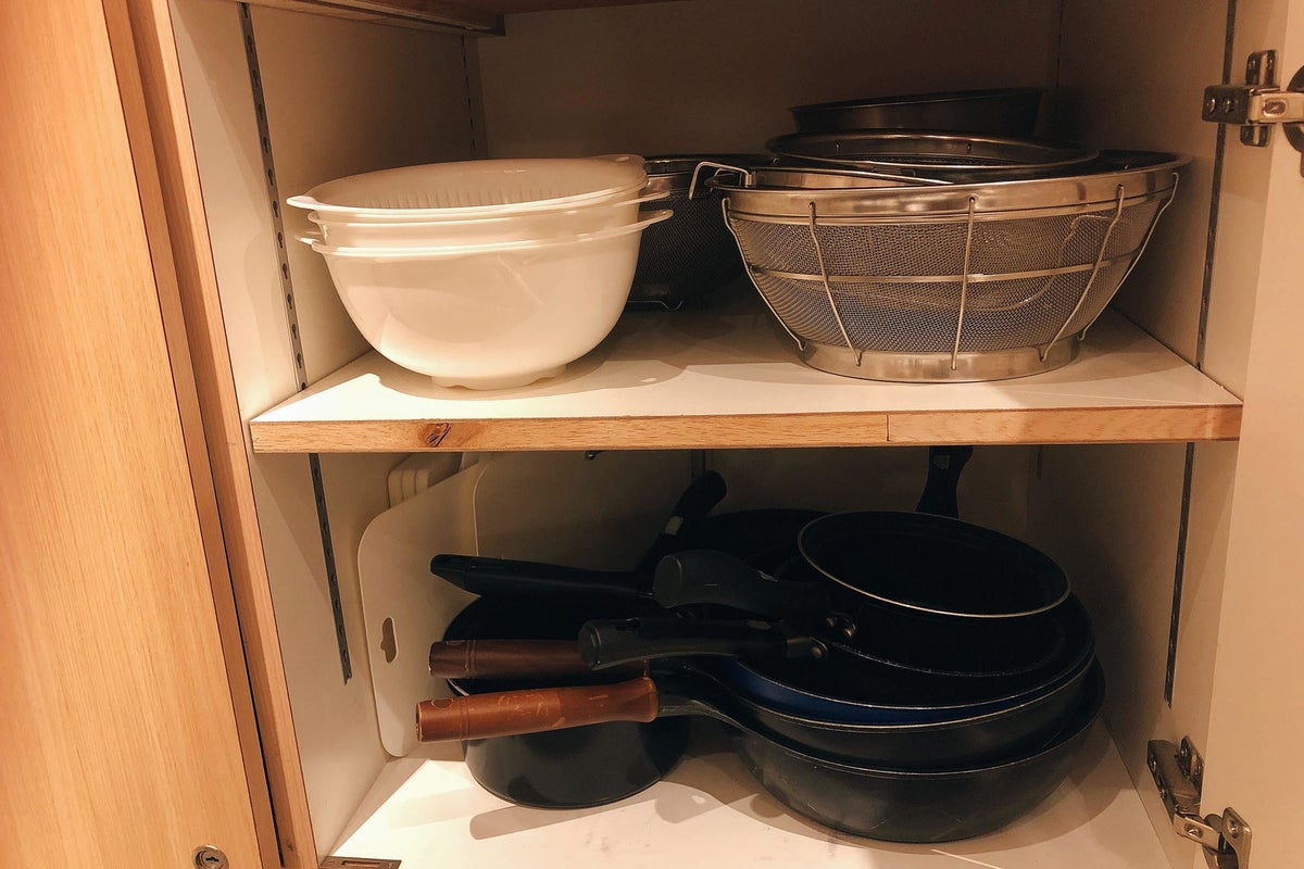 LINNAS Kanazawa 【シェアキッチン】 撮影・イベント・料理教室に★おしゃれな空間とキッチン設備を完備しています! の写真