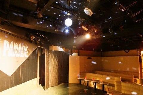 【東京・江戸川区】映画上映会も可能!設備充実、多様な演出が出来るステージ付き空間 の写真