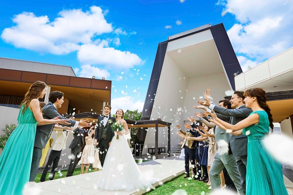【JR佐賀駅から車で5分】WEb会議、セミナーや研修、展示会で使える貸切スペース! の写真