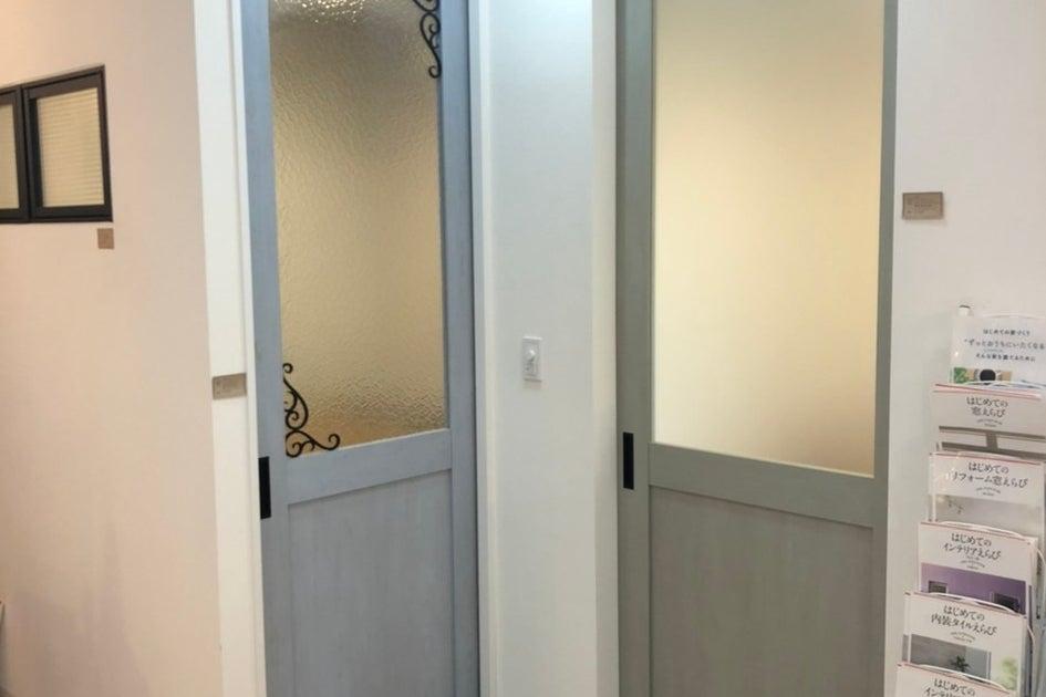 個室タイプのコワーキングスペースがドロップインで利用可能!お一人様やお子様連れでも大歓迎です! の写真