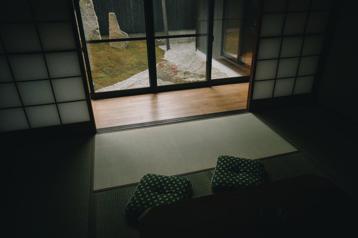 キッチン設備が充実!女子会・ママ会におすすめなレンタルスペース、昔京町家かを改装した家で撮影会もすすめ の写真
