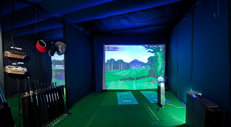 【赤坂駅近】ゴルフバーをイベントスペースで使える!みんなでゴルフパーティー!(ゴルフ パーティー 撮影 イベント)