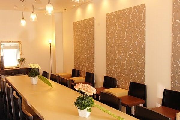 【JR弥生が丘駅から徒歩10分】WEb会議、セミナーや研修、展示会で使える貸切スペース! の写真