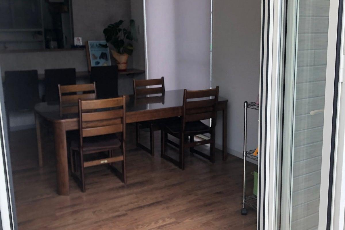 プライベートBBQ 室内スペースもあるので、雨ならたこ焼きパーティー! の写真