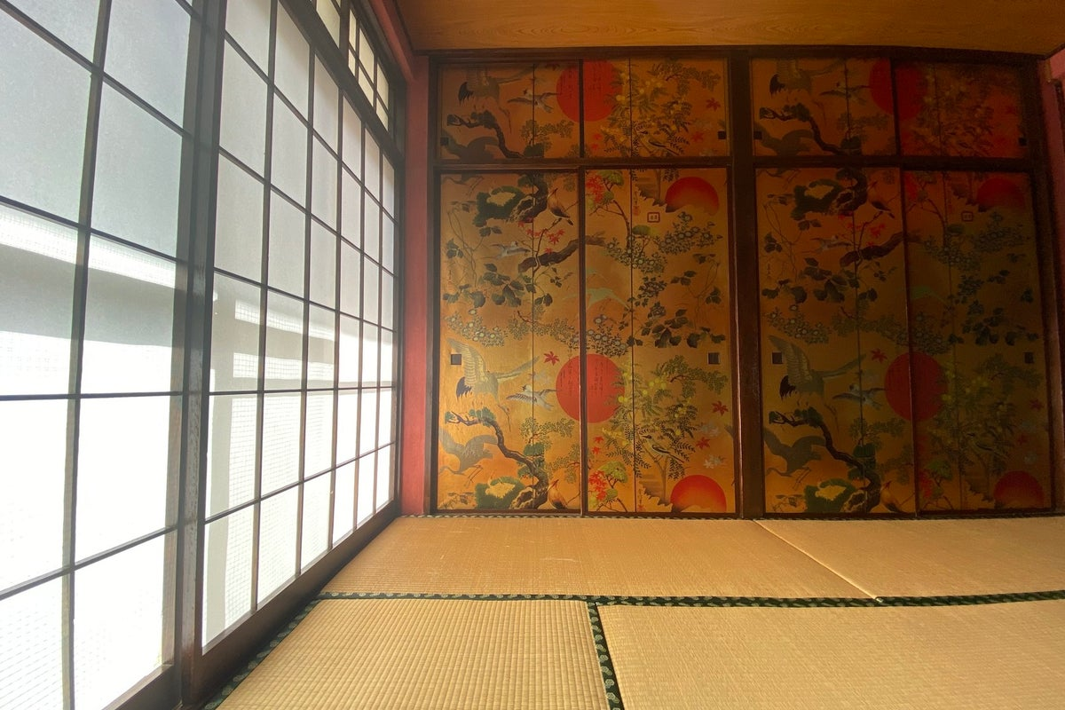 ⭐︎都内駅近・好立地⭐︎換気OK!宿泊🏠・撮影📸・イベントスペース🎶・コワーキングスペース📕などで利用可能! の写真