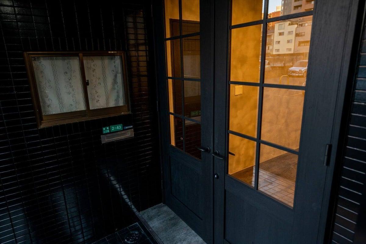 😸難波・桜川😸のんびり最大24時間滞在可能!交通便利な桜川駅徒歩1分 の写真