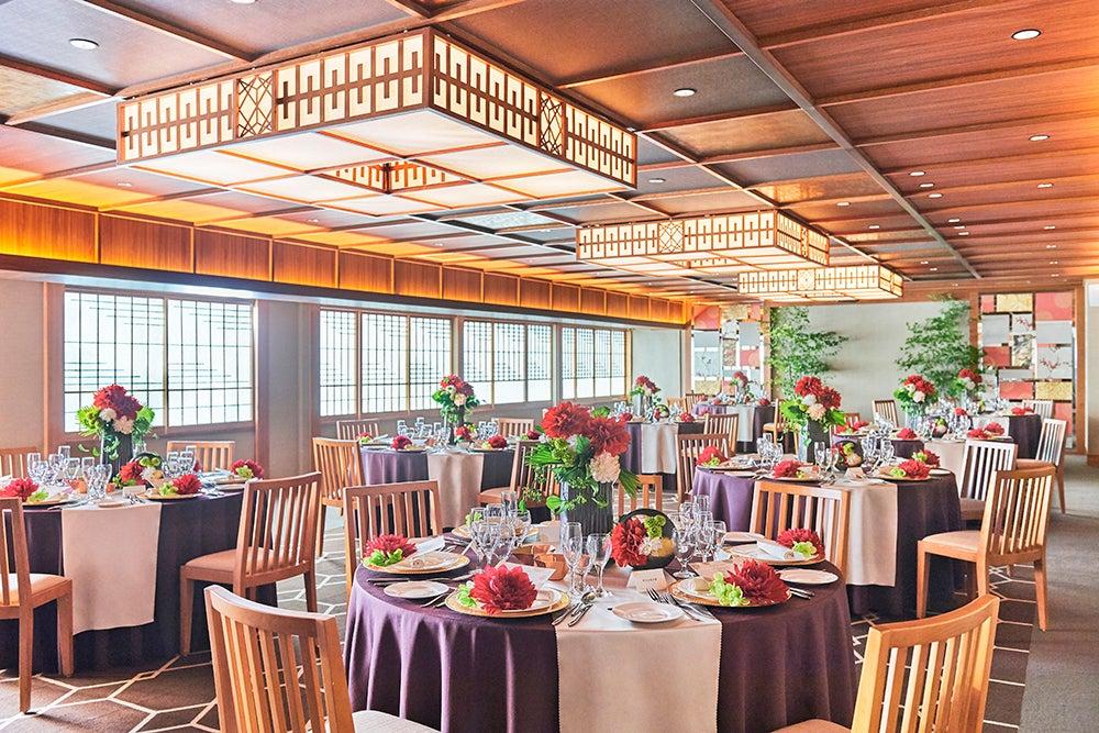 【鎌倉駅5分】展示会や撮影に適した日本家屋をイメージした和テイストのイベントスペース(瑞葉MIZUHA) の写真