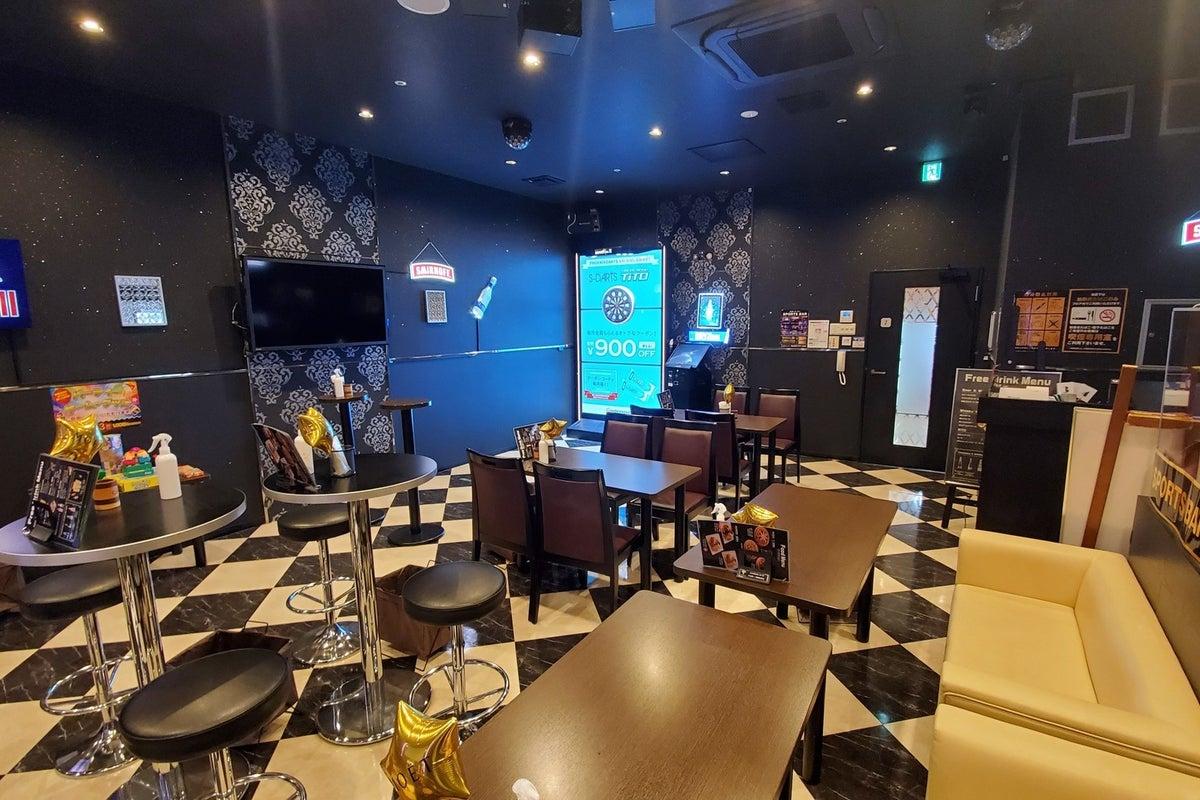 JR横浜駅より徒歩5分!!多目的イベントスペース!! の写真