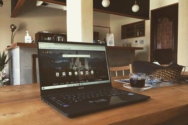 【並木坂・上通りまで徒歩10分】オシャレなリノベ空間・Wifi完備でテレワーク利用可 の写真