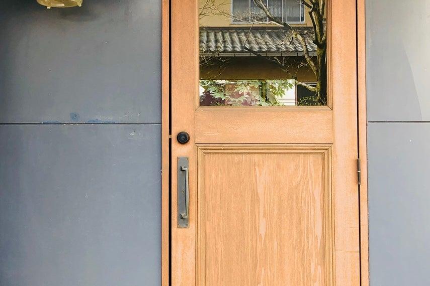 【広々平家一軒家】開放感抜群スペースで写真・動画撮影Rental space RU RIふじみ野 の写真